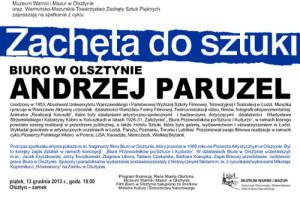 paruzel1